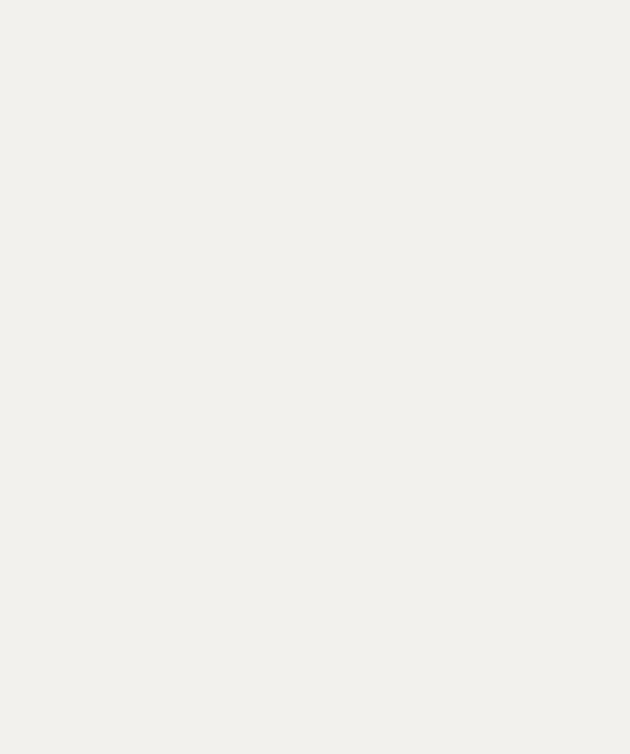 trip advisor 2021 travelers choice